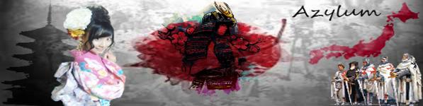 Seigneur Azylum
