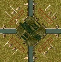 Map 4 joueurs 1.1