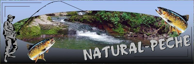 Natural-Peche.Com