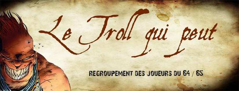 Trollquipeut.com