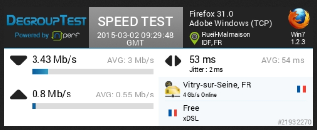 test_a10.jpg