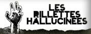 Forum : Les Rillettes Hallucinées