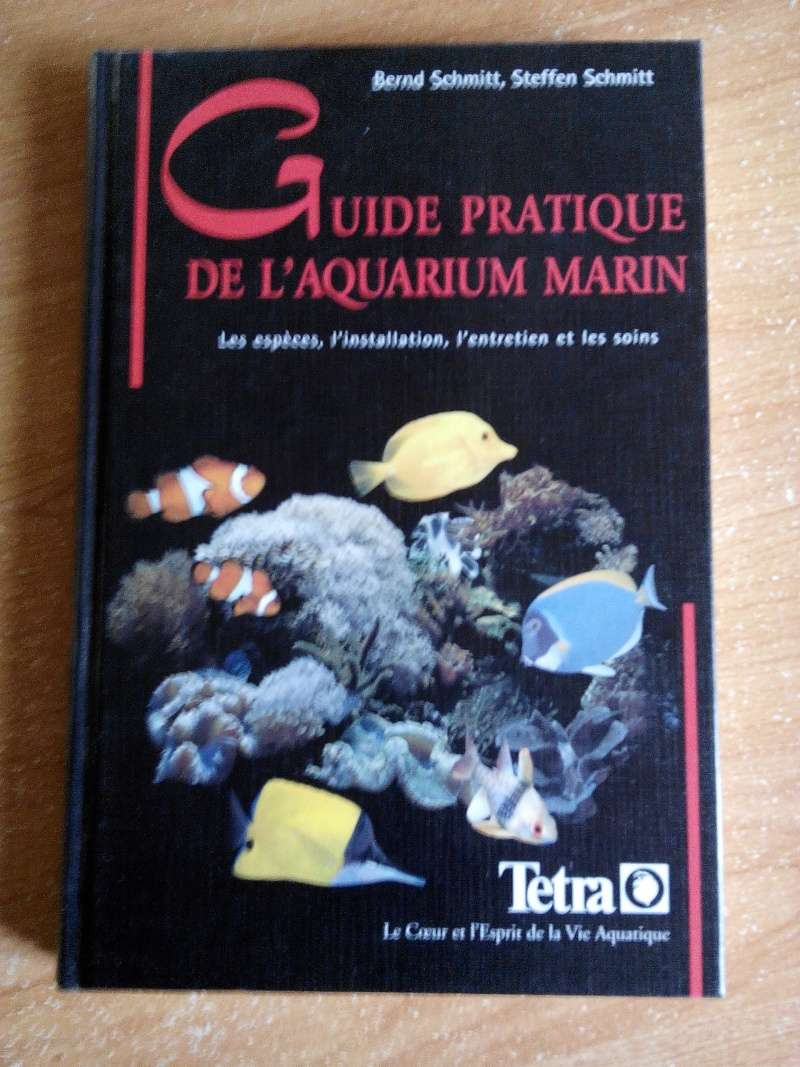 aquariophilie forum recifal aquarium eau de mer forum redseamax 130 250 et 500 plusieurs