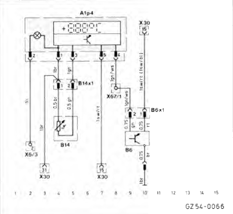 infiltration d u0026 39 eau  u0026 cablage  u00e9lectrique - page 2