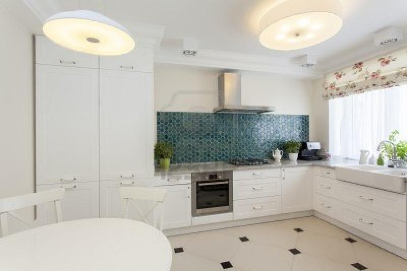 Choix des couleurs pour maison neuve avis sur bleu dans cuisine nuancier gu - Choix de couleur pour cuisine ...