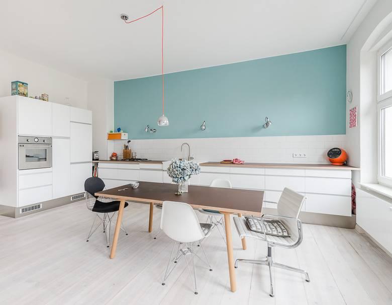 Choix des couleurs pour maison neuve avis sur bleu dans for Avis sur cuisine socoo c