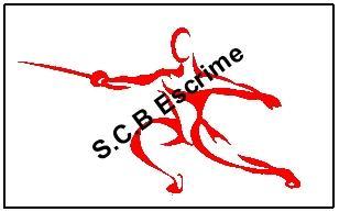 Sporting Club Bernay Escrime