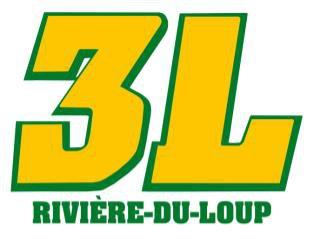 Les 3L de Rivi�re-du-Loup