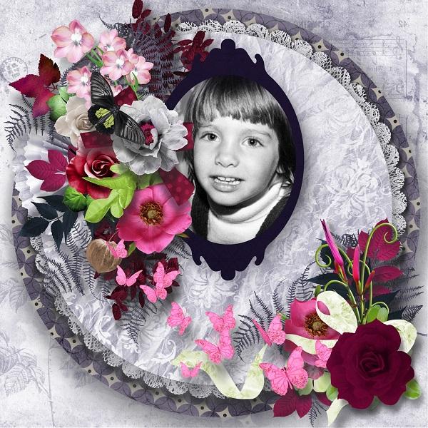 http://i38.servimg.com/u/f38/10/08/31/19/1977-113.jpg