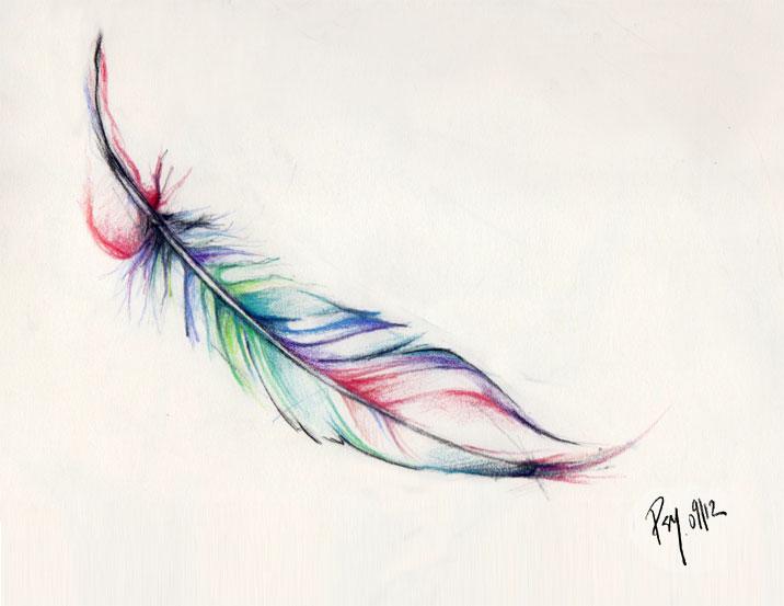 pin tatouages plume tatouage tattoo oiseau corbeau similaire pelauts on pinterest. Black Bedroom Furniture Sets. Home Design Ideas