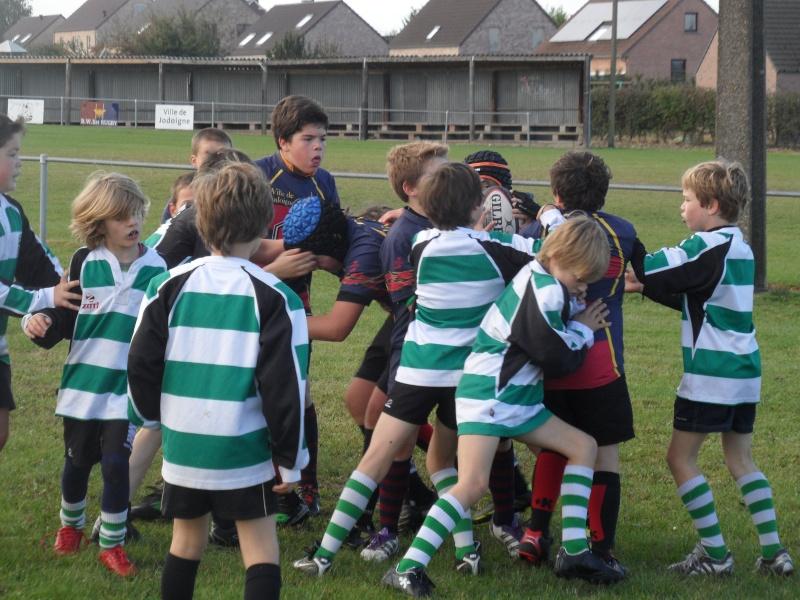 rugby_11.jpg