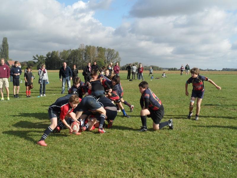 rugby_16.jpg