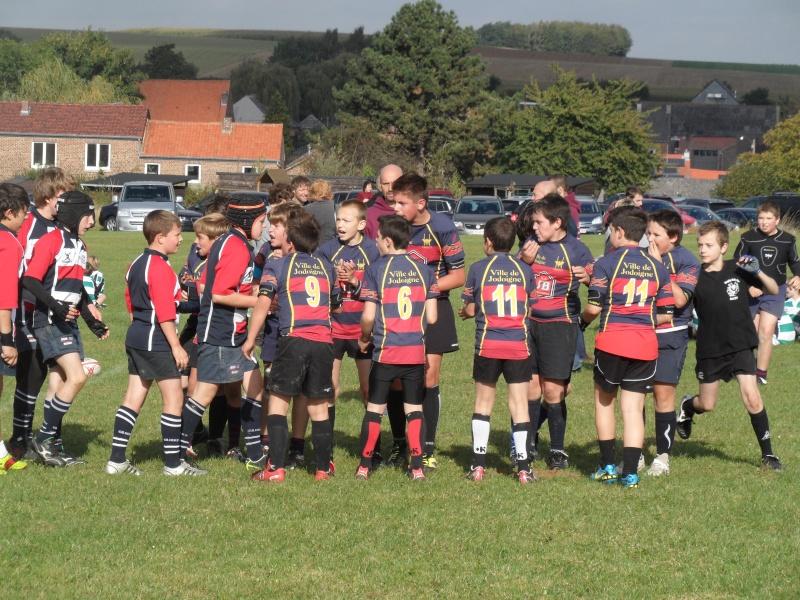 rugby_18.jpg