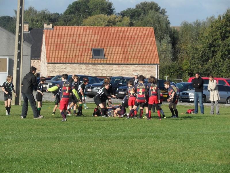 rugby_27.jpg