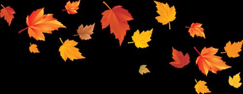 L 39 automne en po sie - Dessin feuille morte ...
