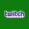 Xbox One : Vidéos in-game avec Twitch