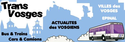 Trans-Vosges