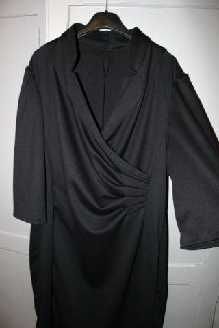 robe_m10.jpg