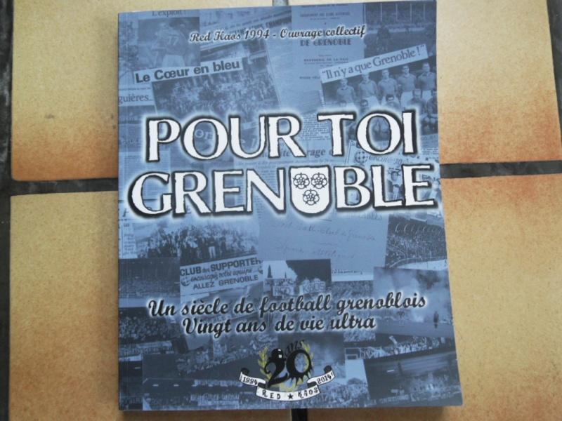 groupe-grenoble-pour-toi-grenoble-un-siecle-de-football-grenoblois-20-ans-de-vie-ultra