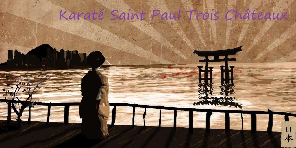 Karat saint paul trois chateaux association kar - Office tourisme st paul trois chateaux ...