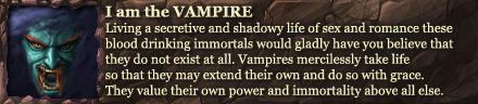 vampir10.jpg