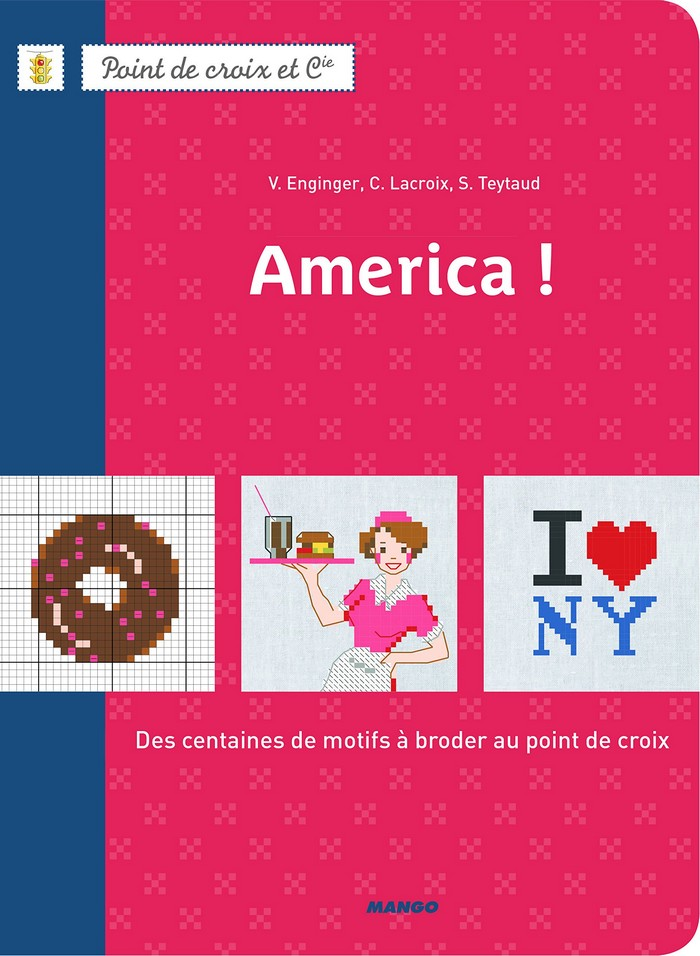 americ10.jpg