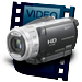 http://i38.servimg.com/u/f38/11/12/34/81/videos10.png