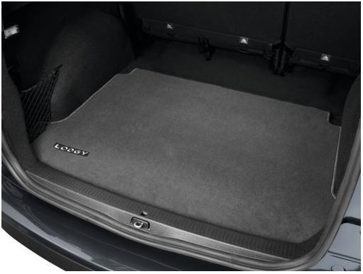 tapis dacia lodgy tapis voiture dacia lodgy lovecar. Black Bedroom Furniture Sets. Home Design Ideas