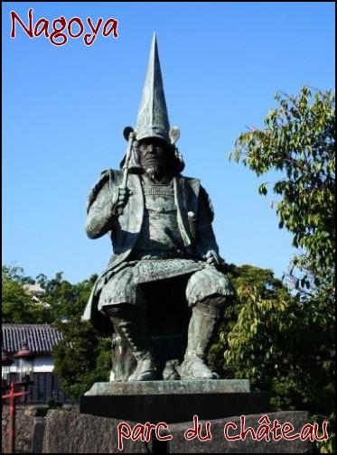 http://i38.servimg.com/u/f38/11/14/75/51/kiyoma10.jpg