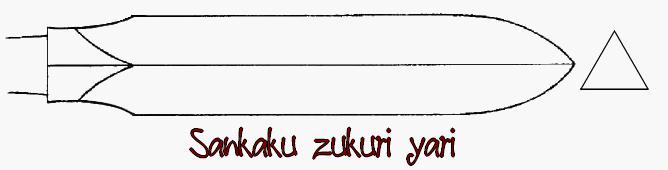 http://i38.servimg.com/u/f38/11/14/75/51/sankak10.png