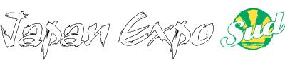 http://i38.servimg.com/u/f38/11/14/75/51/sud10.png