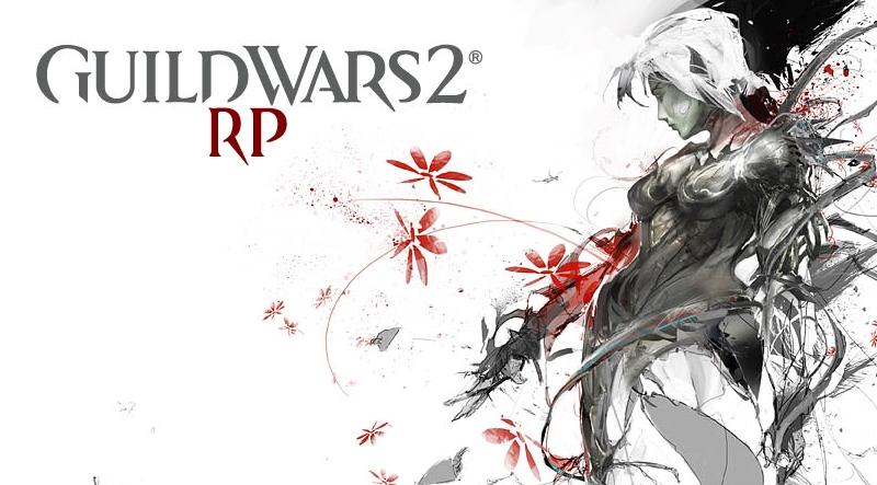 GW2 RP