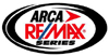 Archives of Original ARCA Series