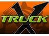 Sunday ASRX Trucks Early Bird Series