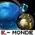 Entre-Monde