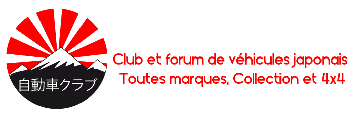 CLUB ET FORUM TEAM GO ON