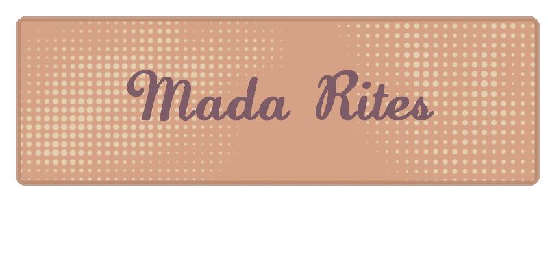 Rites, cultes et cérémonies malgaches