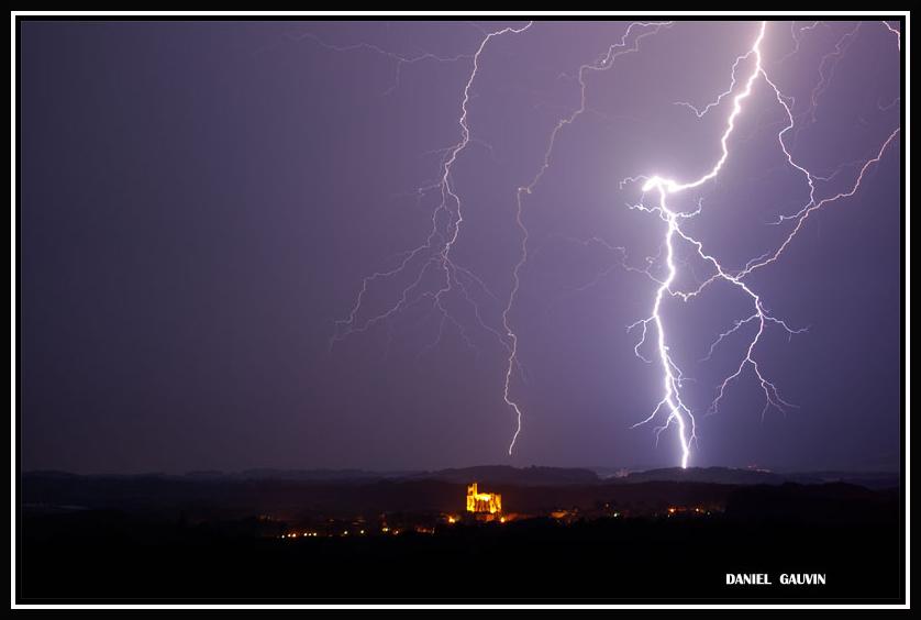 orage-24.jpg