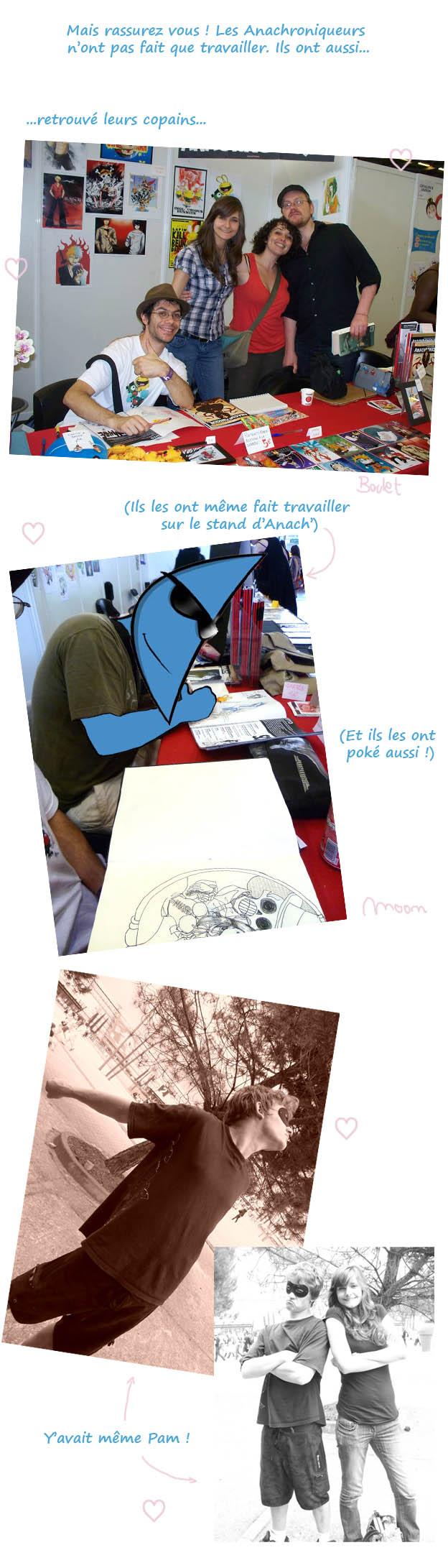 http://i38.servimg.com/u/f38/11/28/19/24/je201015.jpg