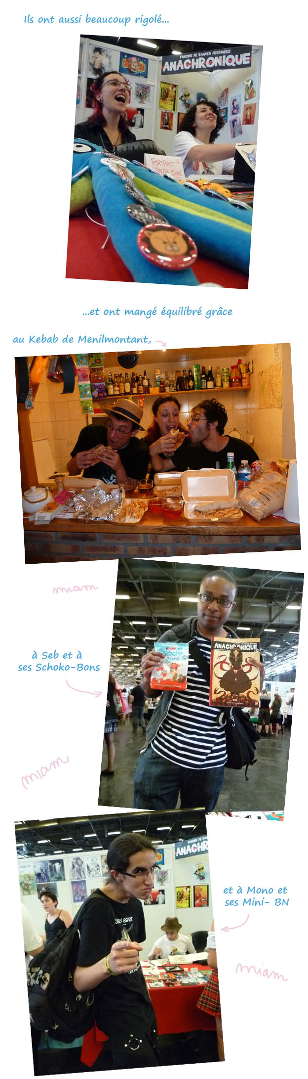 http://i38.servimg.com/u/f38/11/28/19/24/je201018.jpg