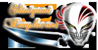 Shinigami Remplaçant/ Vizard/ Lycéen