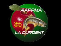 AAPPMA la Durdent