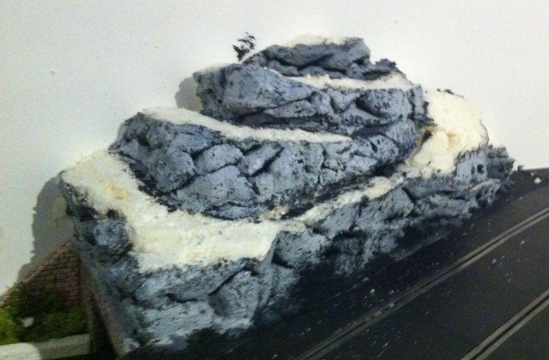 bombe de mousse expansive bombe de mousse expansive with bombe de mousse expansive stunning. Black Bedroom Furniture Sets. Home Design Ideas
