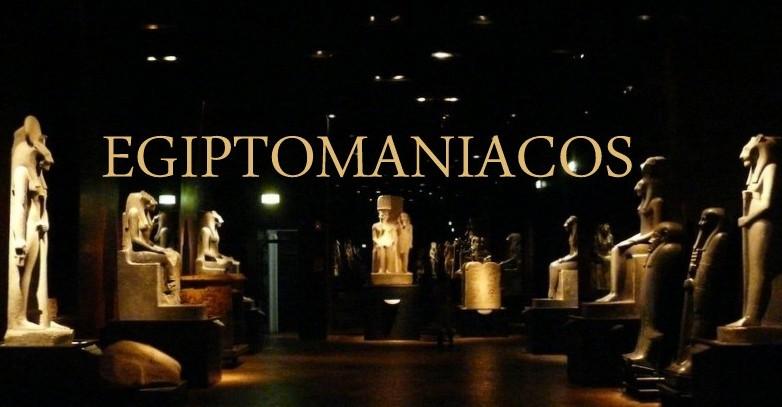 egiptomaníacos2007