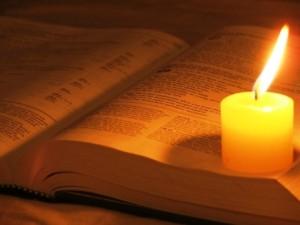 bible10.jpg