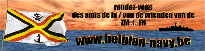 www.belgian-navy.be