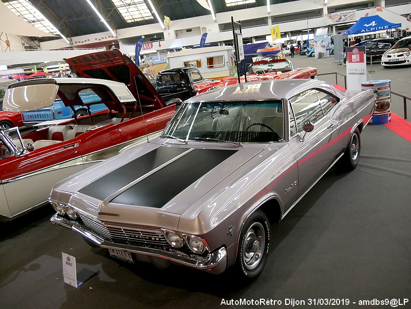 impala10