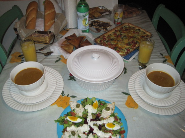 Table de ramadan 01 dans Les salés img_0510