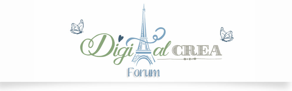 Forum Digital-Crea.fr