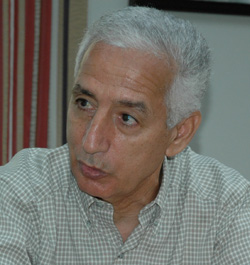DU DOYEN <b>MOULAY TAHAR</b> ALAOUI - moulay10